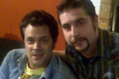 johnny_knoxville